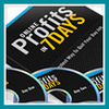 Thumbnail the 7 day profit system